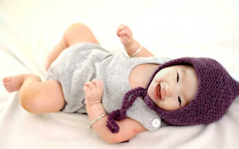 託児システム