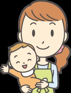 産後骨盤矯正を受ける期間はいつからいつまで?受診期間の目安とは