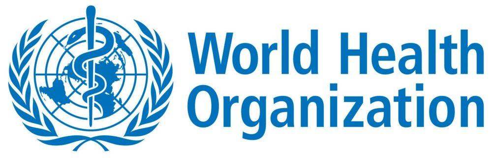 WHO基準のカイロプラクターが在籍するカイロプラクティック治療院